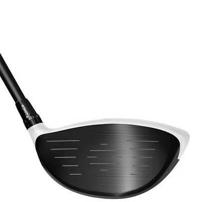 TaylorMade M2 Driver w/ Pro 56