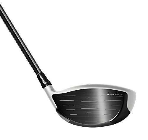TaylorMade Driver