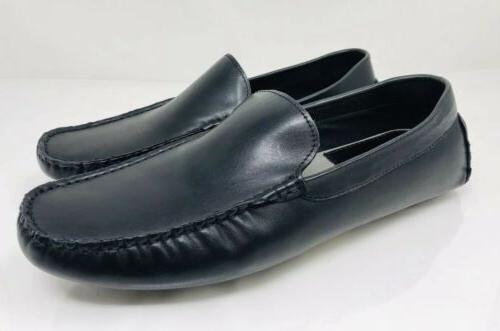 men s picasso ii leather driver mocassins