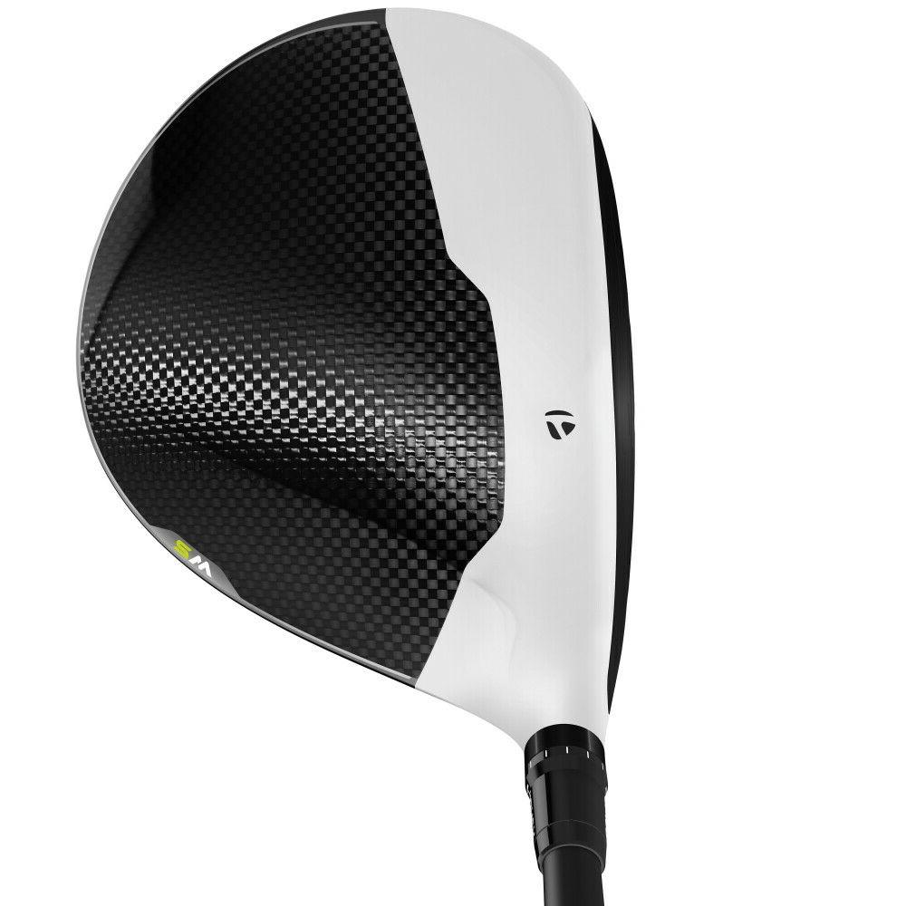 New Driver- Mens or Womens RH Pick Flex