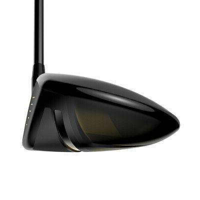 New Cobra Offset Drivers FOR