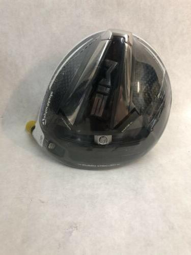 New TAYLORMADE -Head Adapter