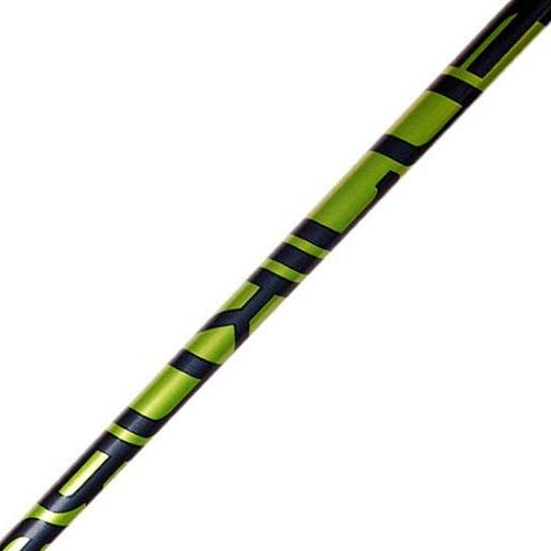 speeder 56 r flex shaft