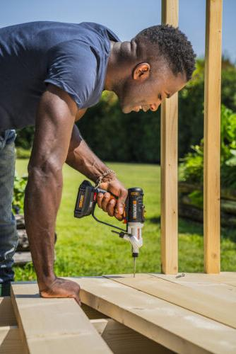 switchdriver 1 cordless drill driver