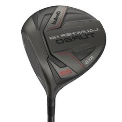 Cleveland Launcher HB Turbo Draw Driver NEW 2020 - Select Lo