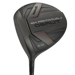 Cleveland Launcher HB Turbo Driver NEW 2020 - Select Loft an