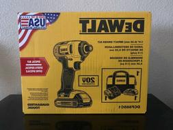 lithium ion cordless variable speed