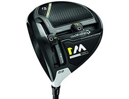 TaylorMade M1 Driver Accra M5-55 Shaft Stiff 45.5 in
