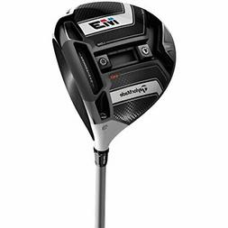 TaylorMade M3 Driver 440