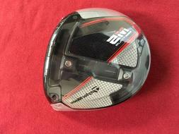 TAYLORMADE M5 9.0* RH RARE TOUR DRIVER HEAD ONLY NEW STILL I