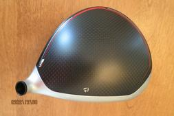TaylorMade M5 Driver 9* Head Only *New*