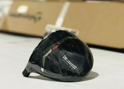 New 2019 TaylorMade Original One Mini Driver Head Only - 11.