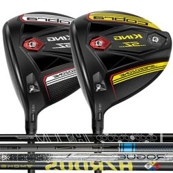 new 2020 speedzone driver choose your color
