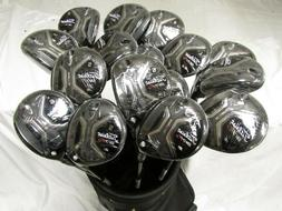 New Titleist 917 F2 Fairway Wood - Choose Model / Shaft / Fl