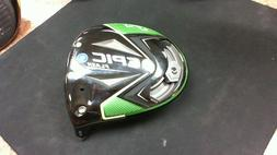 NEW! Callaway Epic Flash 10.5* Driver Head