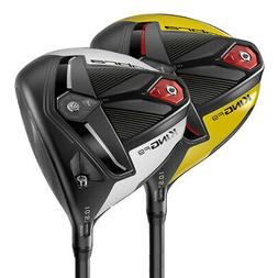 new golf king f9 speedback adjustable driver