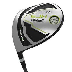 NEW Lady Tour Edge HL3 Hot Launch 3 Offset Driver Womens Cho