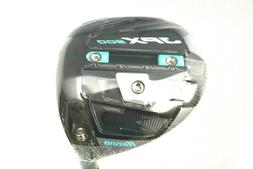 NEW Lady Mizuno JPX 900 Driver Fujikura Graphite Ladies Flex