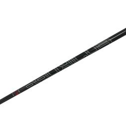 NEW Fujikura Pro 70 Regular Flex Shaft Only  44""
