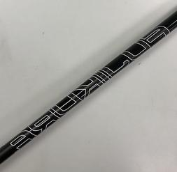 NEW Fujikura Pro 70 Senior Flex Shaft Only  44""