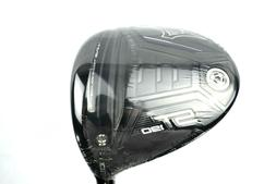 new st 190 driver 10 5 degree
