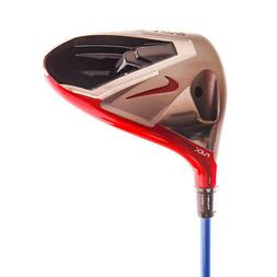 new vr s covert 2 0 driver