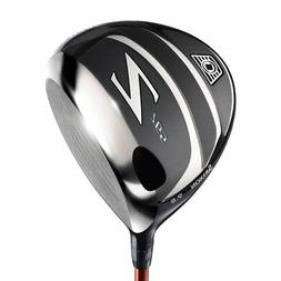 new z 765 driver 9 5 degree