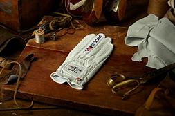 "Nice Shot Golf Glove ""The Bird"""
