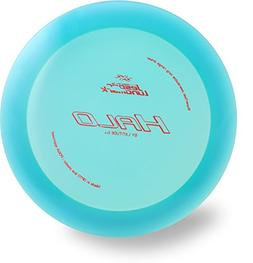 Opto Line Halo Disc Golf Driver