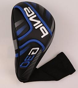Ping G30 Driver Headcover Head Cover Golf