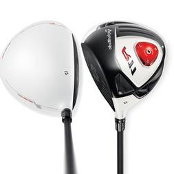 Men's TaylorMade R11 Driver