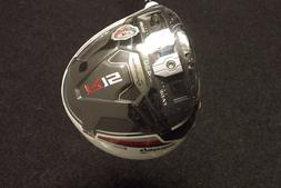 "TAYLORMADE ""R15""  driver w/$299 HOUSE OF FORGED Tour Prototy"