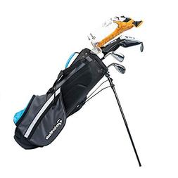 TaylorMade Rory Junior Golf Set K40