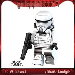 Space war Imperial Action Rebel <font><b>Driver</b></font> R