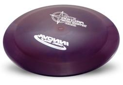 Innova Star Archon 170 to 175 Disc Golf Driver