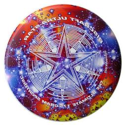 Discraft 175 Gram Super Color Ultra-Star Disc Bundle