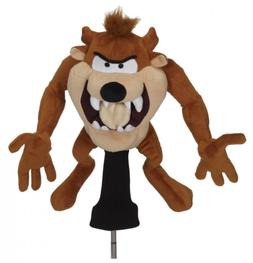 Creative Covers for Golf Taz Golf Head Cover