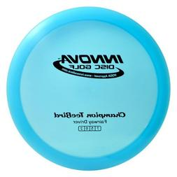 Innova - Champion Discs TeeBird Golf Disc, 170-172gm