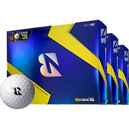 Bridgestone Tour B330-S B Mark Golf Balls - 3dz pack