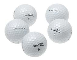 Titleist Pro V1 AAA Recycled Golf Balls