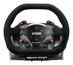 Thrustmaster TS-XW Racer w/ Sparco P310 Competition Mod