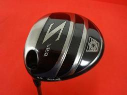 SRIXON Z 765 9.5° Driver HEAD ONLY RH Right Handed