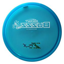 Discraft Z FLX Line Buzzz Golf Disc , Colors May Vary
